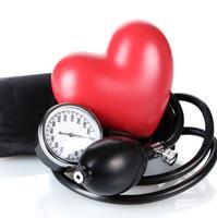 folyadékbevitel magas vérnyomás esetén)