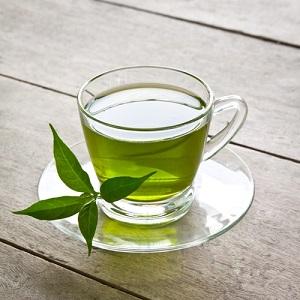 a jógi tea segít a fogyásban)