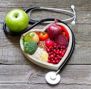 14 napos lúgosító étrend