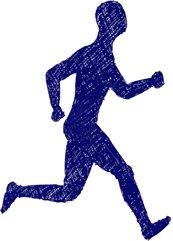 futo kek ember