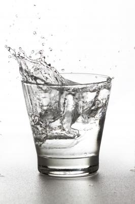 kezeld a dehidratáció tüneteit