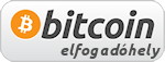 bitcoin_elfogadohely_L