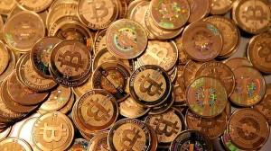 rh-460-bitcoin_20131119094949987953-620x349