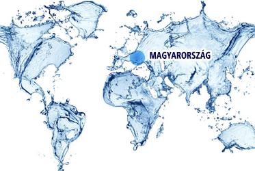 vízvilág