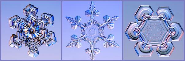 hópehely2