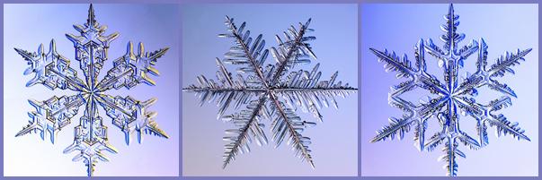 hópehely4