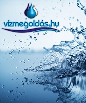 Vízmegoldás - miért igyunk sok vizet