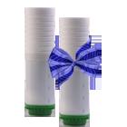 vízszűrő készülék csomag - szűrőbetét