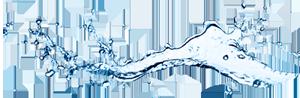 vízmegoldás víz