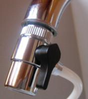 felcsavart szelep vízszűrő hibaelhárítás