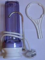konyhai vízszűrő részei hibaelhárítás