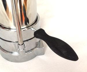 prémium konyhai vízszűrő szerszám