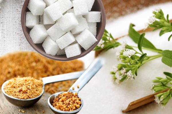 cukor egészségtelen