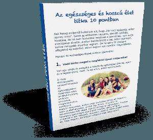 Vízmegoldás e-book