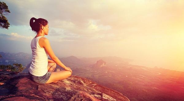 test-elme egyensúly
