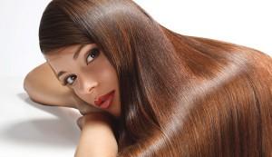 a kókuszolaj hatásai a hajra