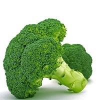 méregtelenítő brokkoli