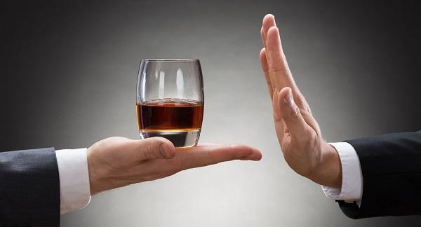 alkohol fogyasztás