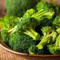 anyagcsere-brokkoli