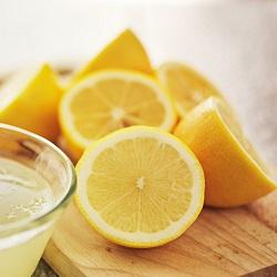 anyagcsere-citrom