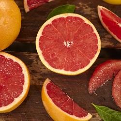 anyagcsere-grapefruit