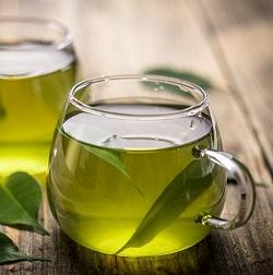 a citrom tea a fogyáshoz szolgál