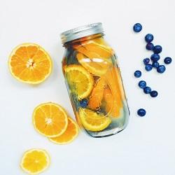 afonyas narancsos viz
