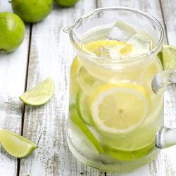 citromos limeos viz