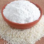 feher rizsliszt
