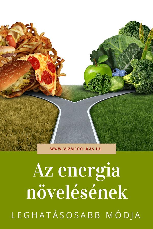 energia noveles