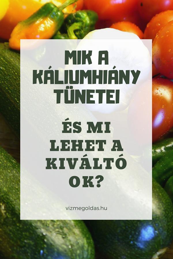 kaliumhiany